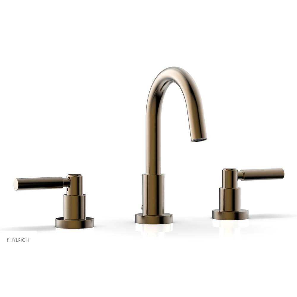 Phylrich Widespread Bathroom Sink Faucets item D131/047