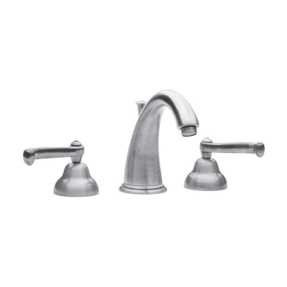 Phylrich Widespread Bathroom Sink Faucets item D202/062