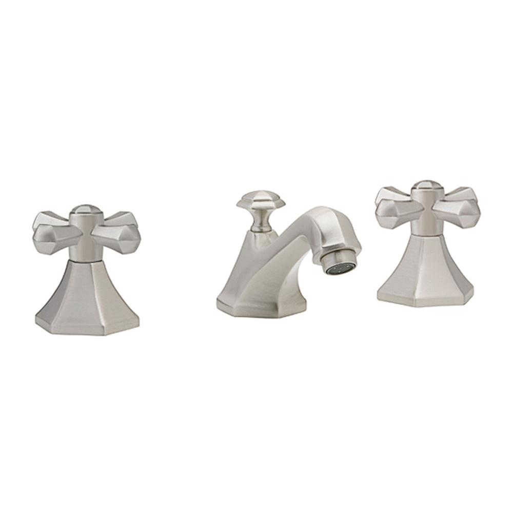 Phylrich Widespread Bathroom Sink Faucets item K170/047