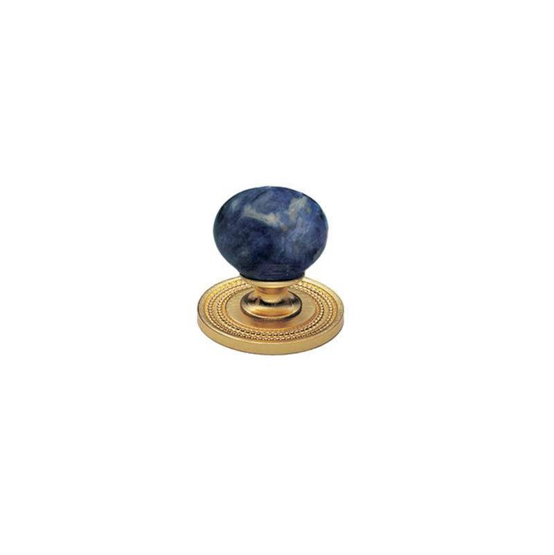 Phylrich Knob Knobs item K92-SF2
