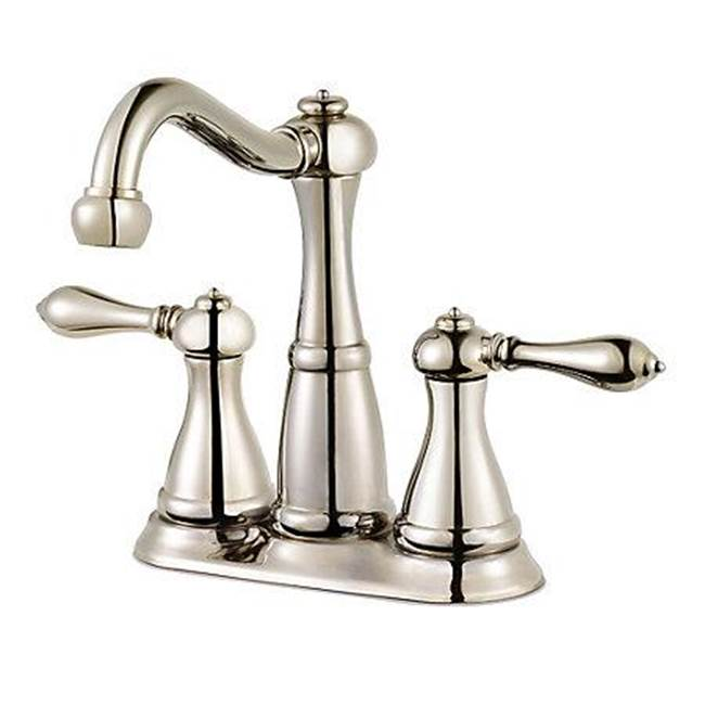 Faucets Bathroom Sink Faucets Mini Widespread Dallas North - Bathroom faucets cheap price