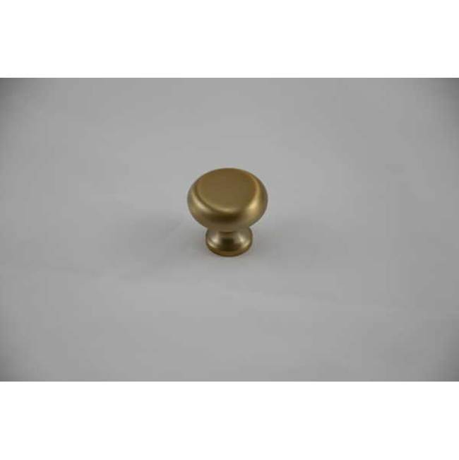 Residential Essentials  Knobs item 10206SB