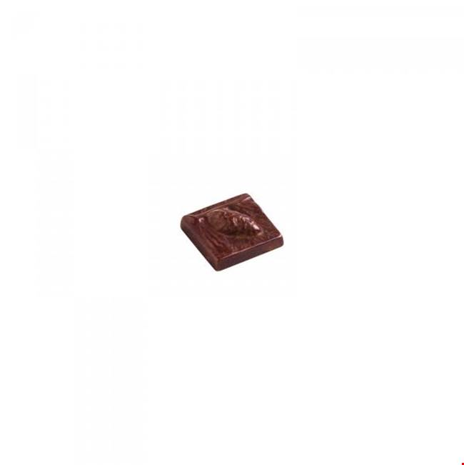 Rocky Mountain Hardware  Bathroom Accessories item TILE TT218