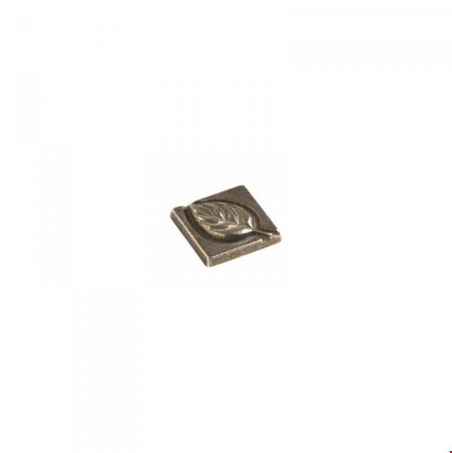 Rocky Mountain Hardware  Bathroom Accessories item TILE TT221
