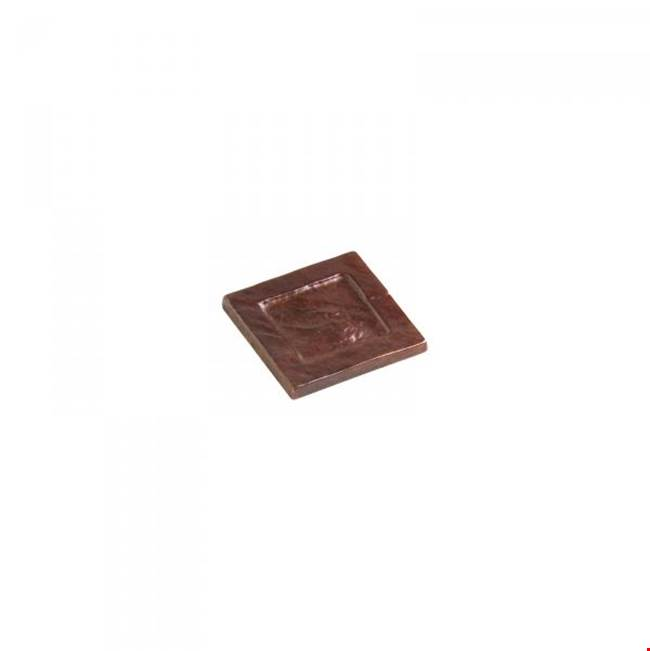 Rocky Mountain Hardware  Bathroom Accessories item TILE TT240