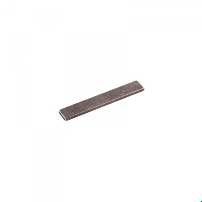 Rocky Mountain Hardware  Bathroom Accessories item TILE TT602