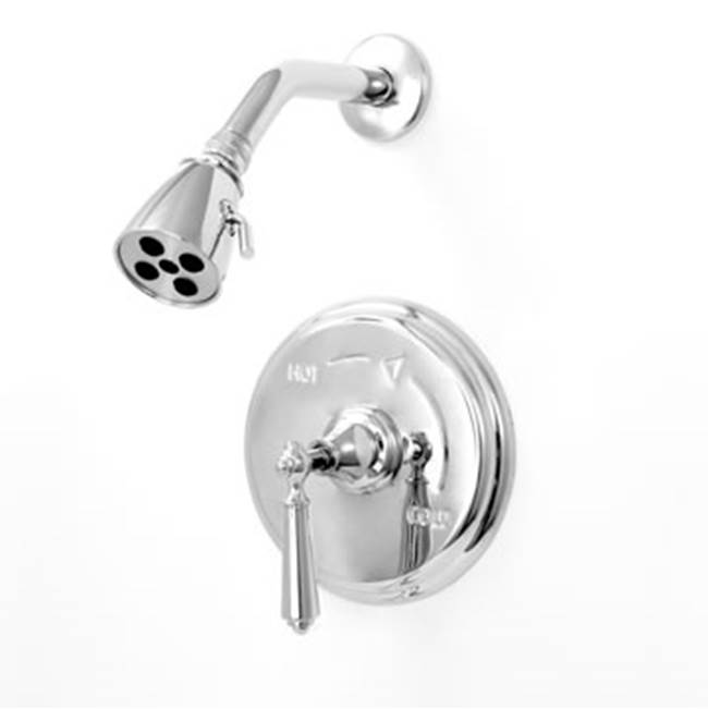 Sigma  Shower Only Faucets With Head item 1.005964T.40