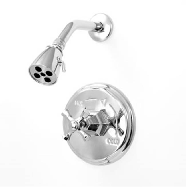 Sigma  Shower Only Faucets With Head item 1.007564.42