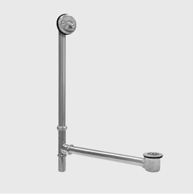 Sigma Tub Wastes And Drains Bathtub Parts item APS.11.277.26