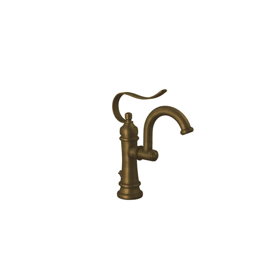 Santec Bathroom Faucets | Dallas North Builders Hardware Inc ...