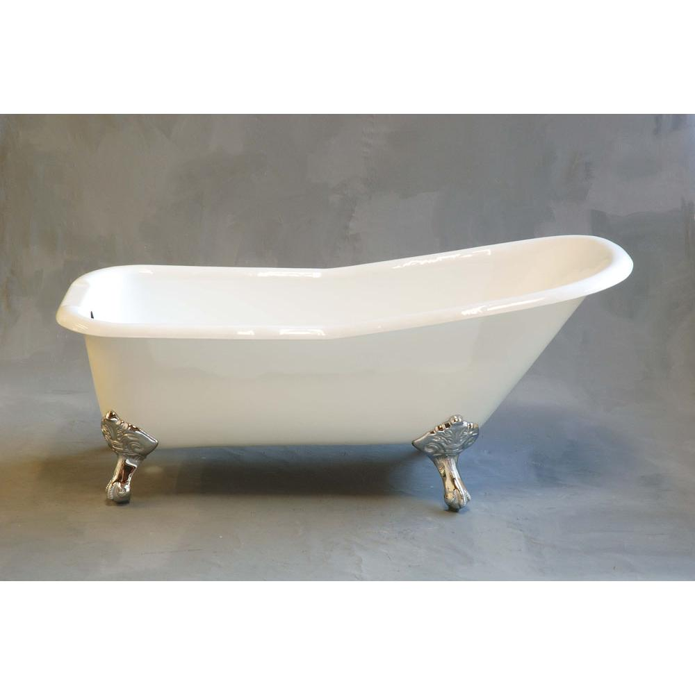 Sign Of The Crab Free Standing Soaking Tubs item P0705
