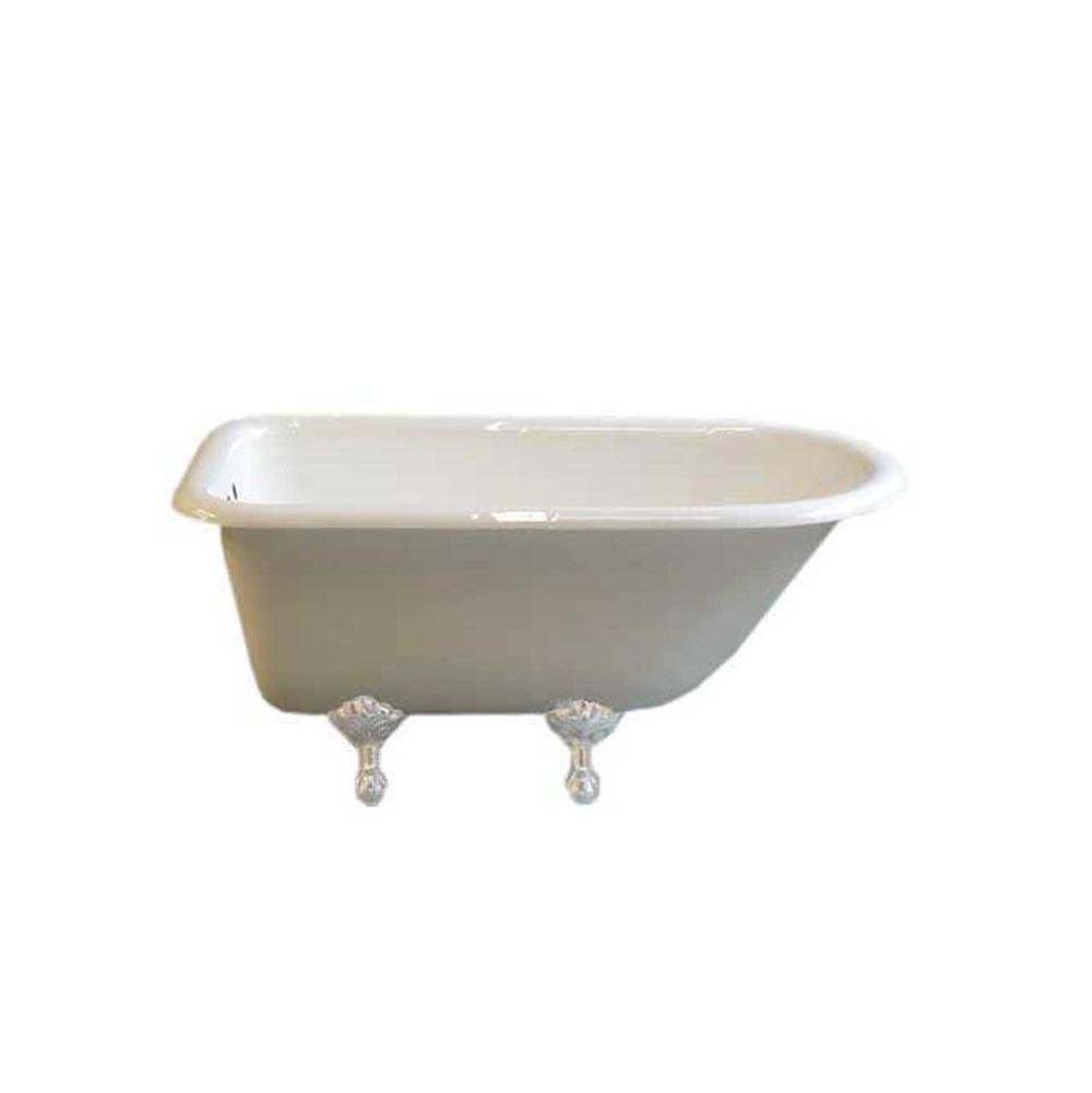 Sign Of The Crab Free Standing Soaking Tubs item P0731W