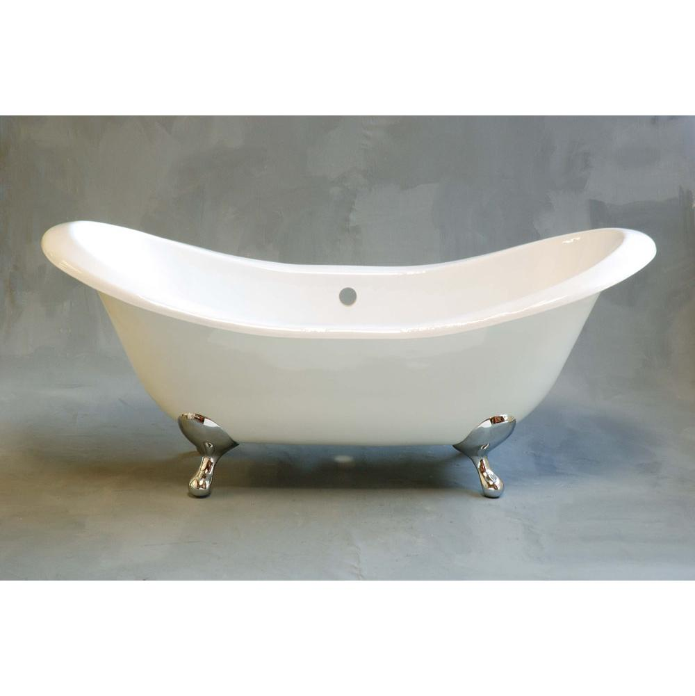 Sign Of The Crab Free Standing Soaking Tubs item P0785