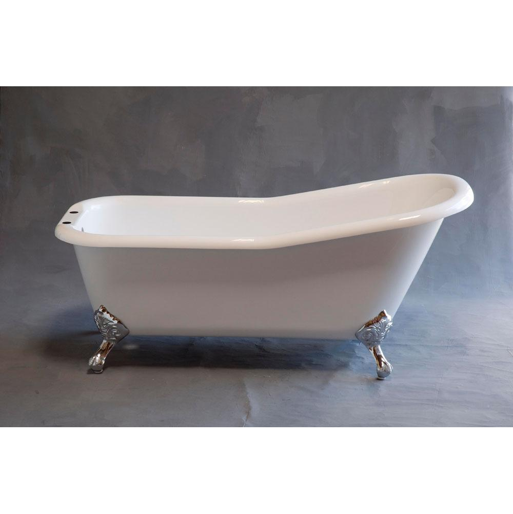 Sign Of The Crab Free Standing Soaking Tubs item P0951