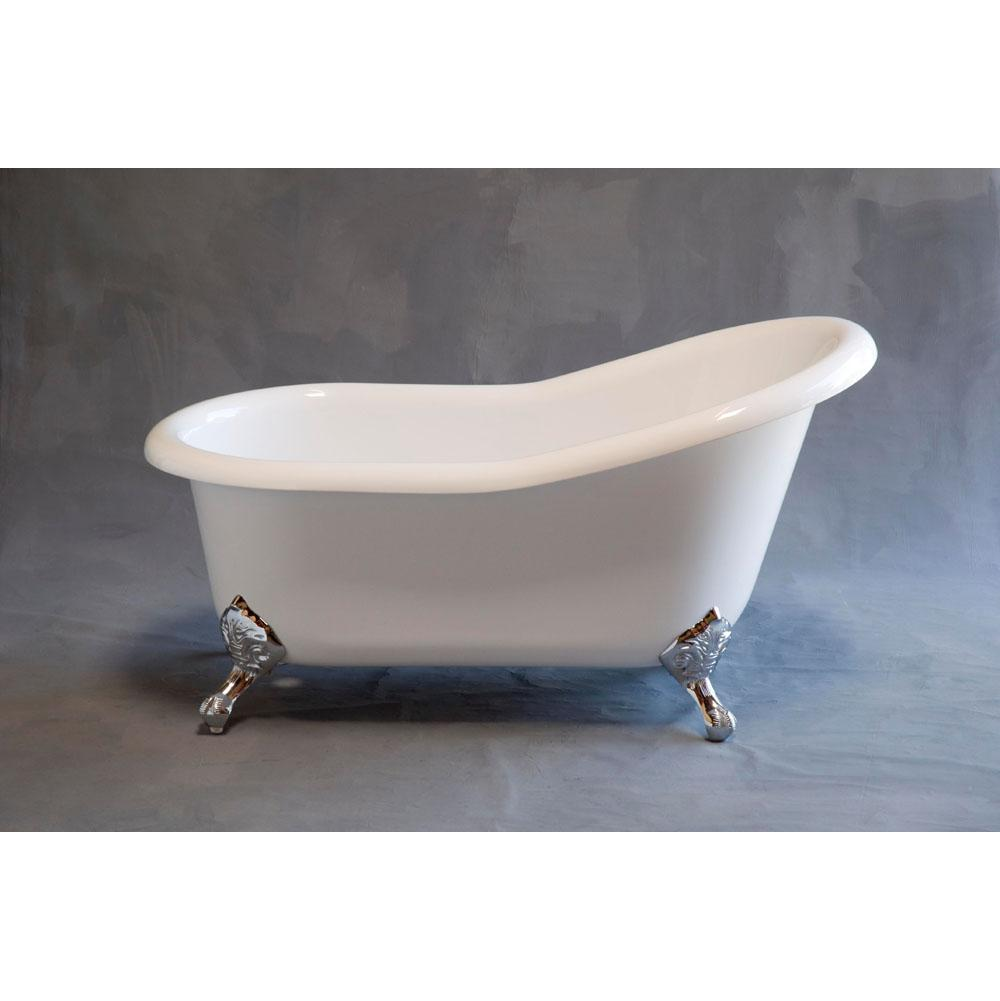 Sign Of The Crab Free Standing Soaking Tubs item P0957Z