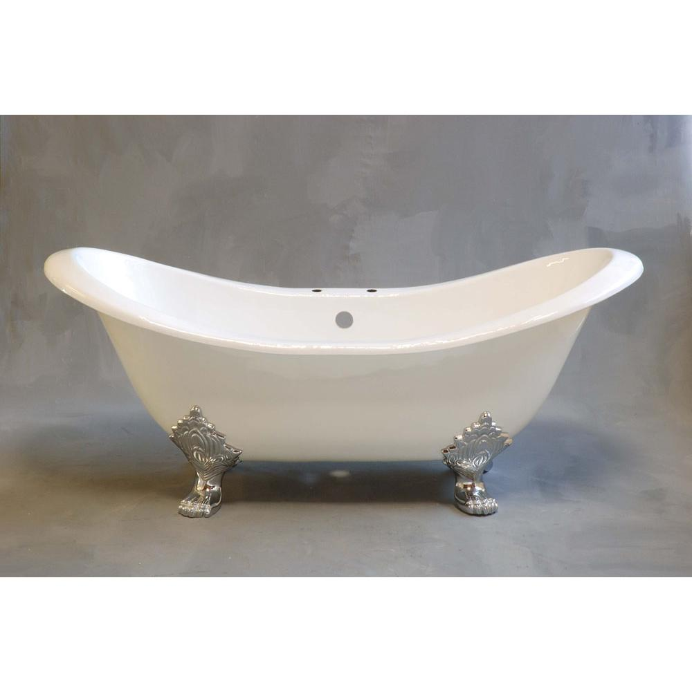 Sign Of The Crab Free Standing Soaking Tubs item P0993