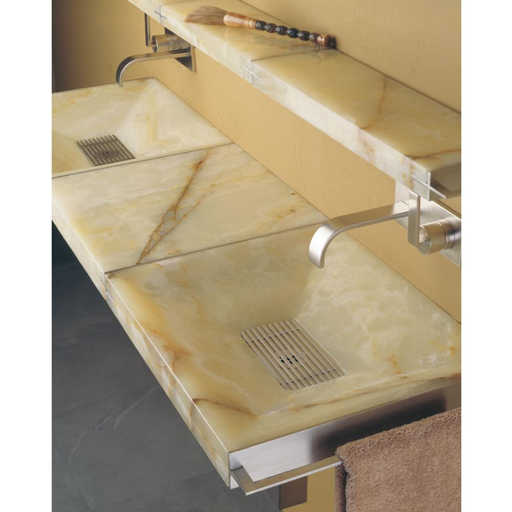 Stone Forest Vanity Tops Vanities item SYNC-CT-B MO