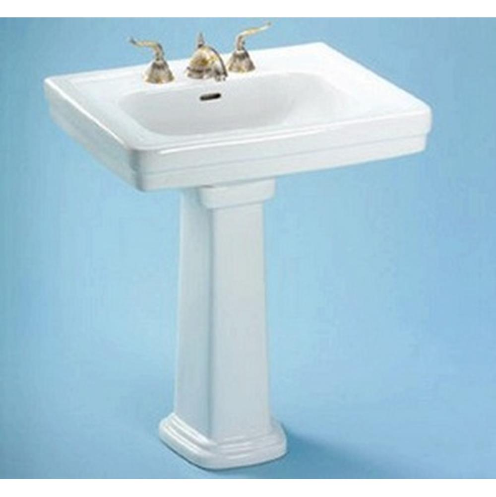 Sinks Bathroom Sinks Wall Mount | Dallas North Builders Hardware Inc ...