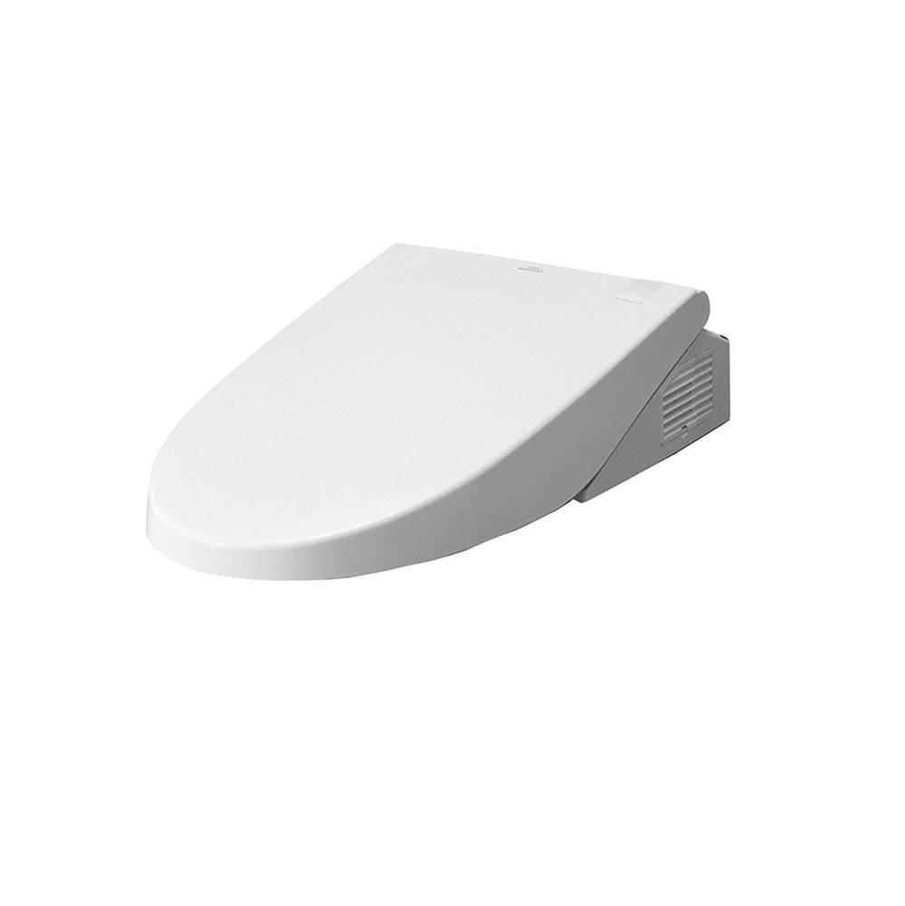 Toilets Toilet Seats | Dallas North Builders Hardware Inc