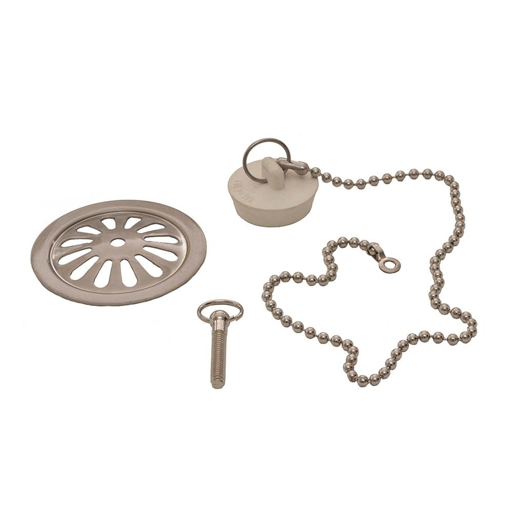 Trim To The Trade Strainers Kitchen Accessories item 4T-175-31
