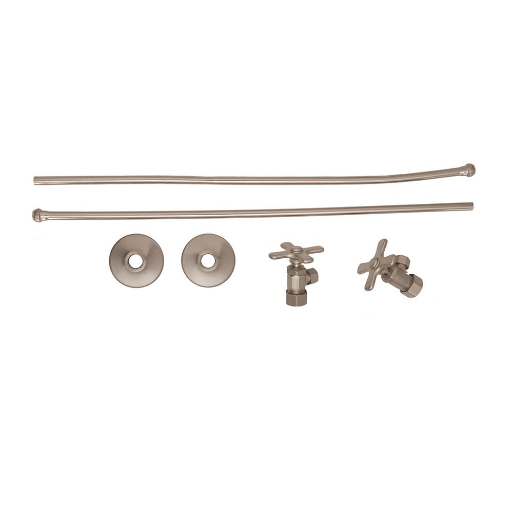 Trim To The Trade Handles Faucet Parts item 4T-728X-19