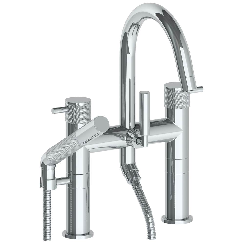 Bathroom Faucets | Dallas North Builders Hardware Inc ...