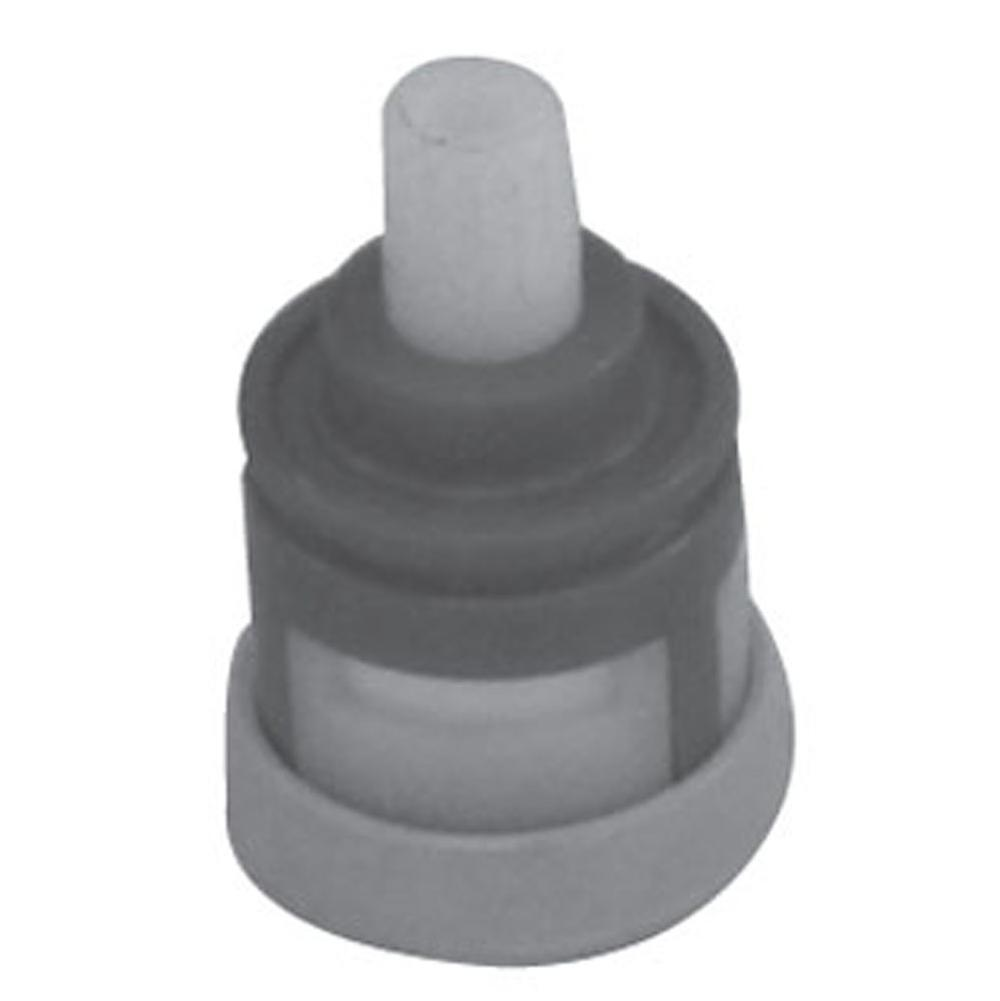 Watermark  Faucet Parts item CRT-VCD2