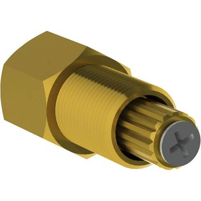 Watermark  Faucet Parts item SS-EXT20