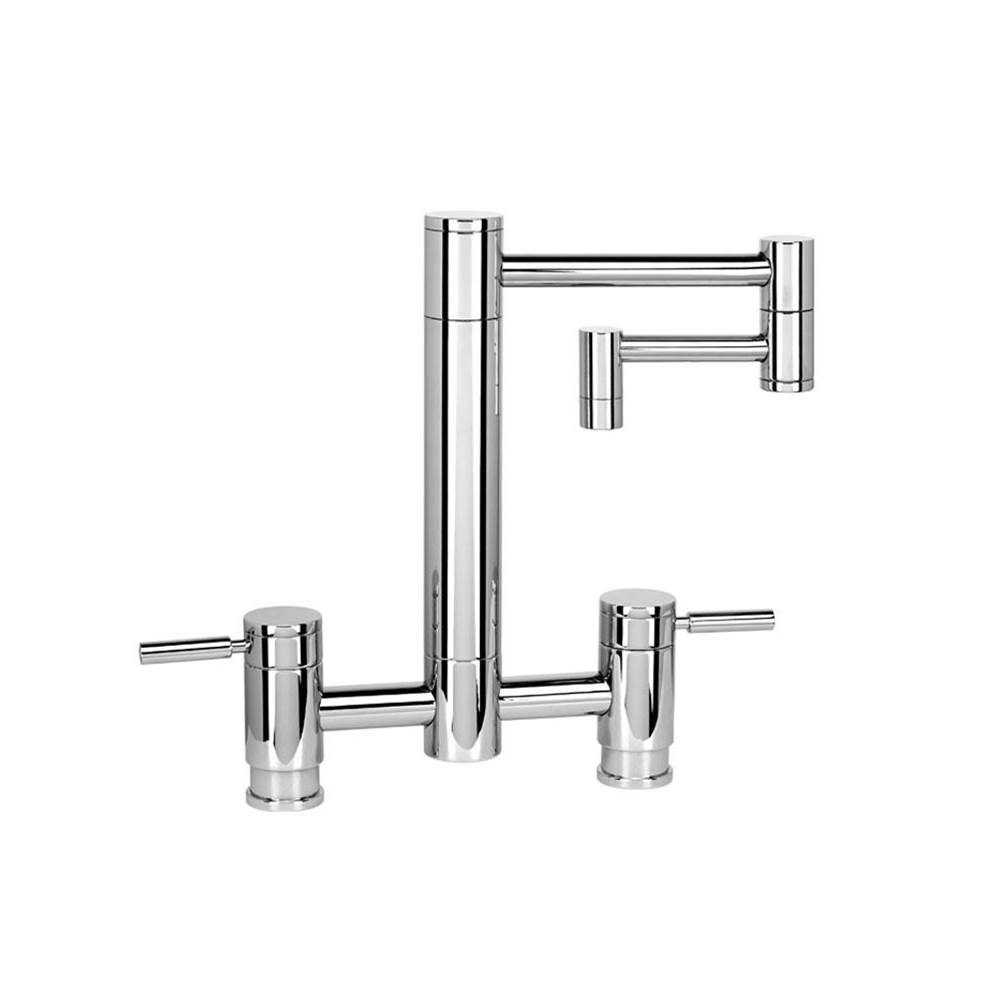 Faucets Kitchen Faucets   Dallas North Builders Hardware Inc ...
