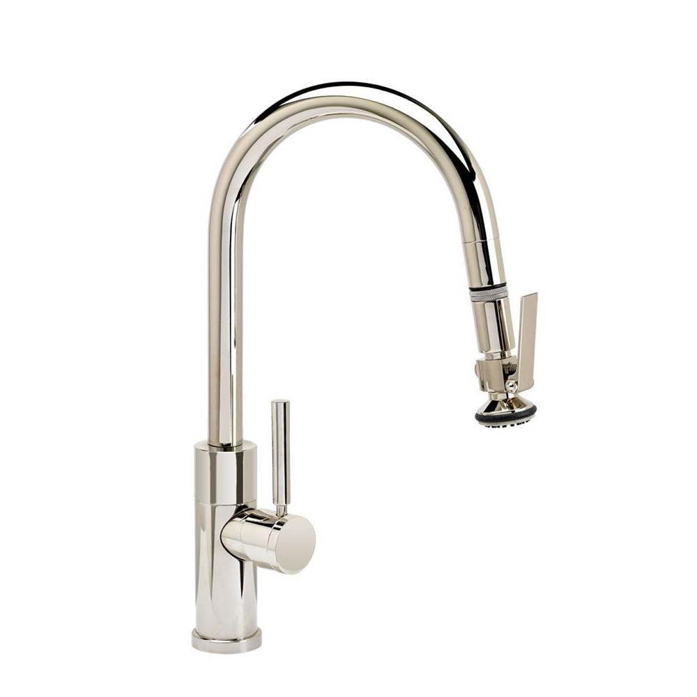 All Metal Kitchen Faucets — Honey Shack Dallas from ...