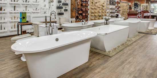 Dallas North Builders Hardware Inc Dallas Frisco - Bathroom showroom dallas