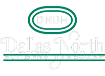 Dallas North Builders Hardware Inc.